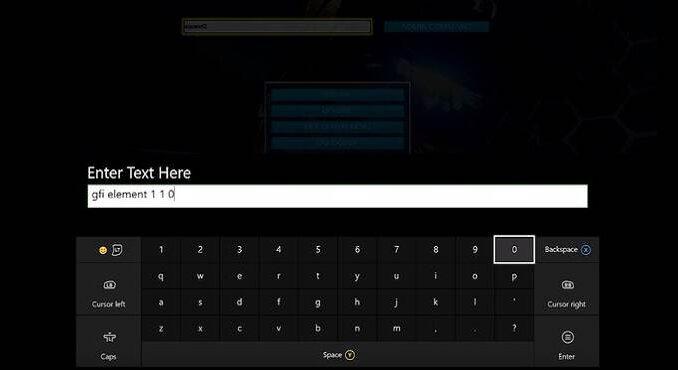 Ark Survival Evolved: codes de triche, comandes consoles - PC / consoles Guide