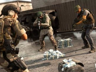 Call of Duty Warzone défis semaine 3, saison 4 – Guide des Objectifs