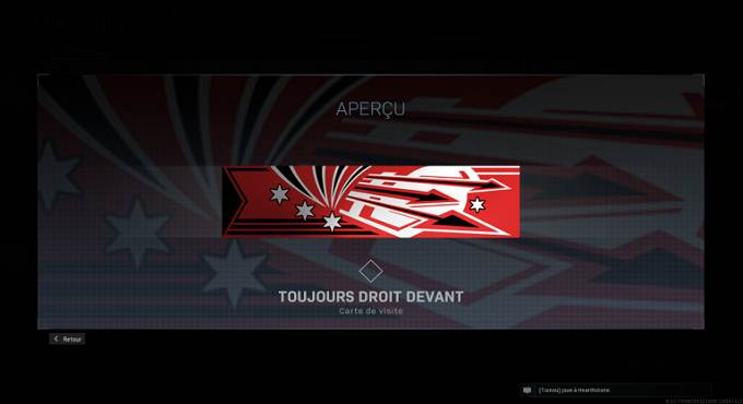 Guide Call of Duty Warzone saison 4 - Toujours droit devant - Mission Expert du combat rapproché en Battle Royale