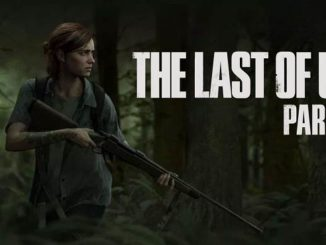 Comment obtenir un fusil de sniper dans TLoU2 - Guide The Last of Us Part II