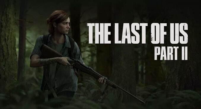Comment obtenir un fusil de sniper dans TLoU2 - Guide The Last of Us Part II