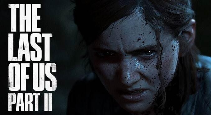 Guide de tous les trophées The Last of Us Part 2 - Exclusivité PS4