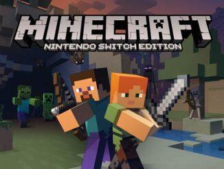 Jouer en coop dans les donjons de Minecraft - Guide