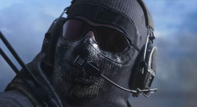 Les épreuves dans Call of Duty Modern Warfare