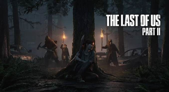 Activer mode photo dans TLoU 2 - Guide The Last of Us Part 2