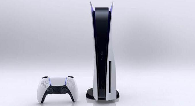 PlayStation 5 Spécifications techniques, prix, jeux publiés, PS VR et plus
