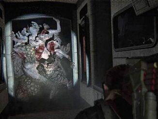 Comment tuer Rat King dans The Last of Us Part 2 - Guide