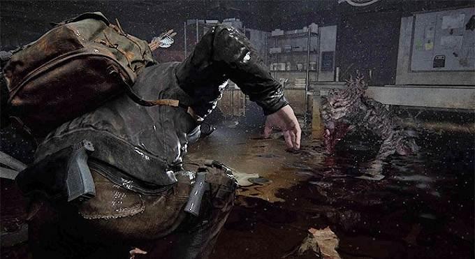 Roi Rat - The Last of Us Part 2 Guide des Boss