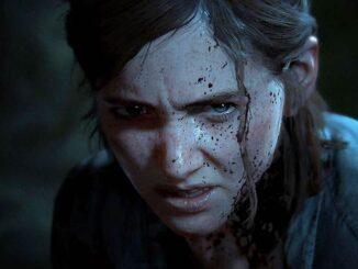 The Last Of Us Part 2 est le jeu PS4 le plus vendu de tous les temps