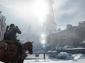 Guide The Last of Us Part 2, Jackson : Emplacements de toutes les cartes Super-Hero