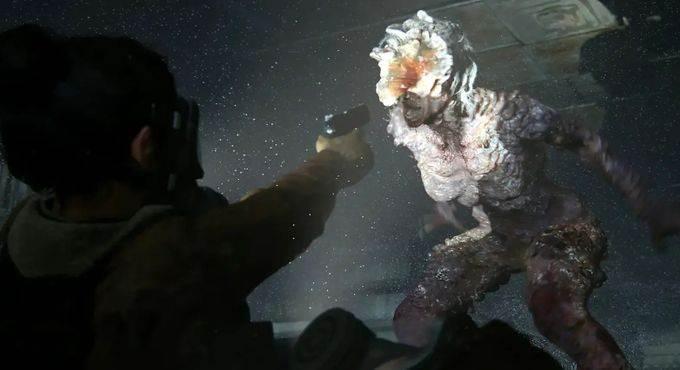 Vaincre la Horde de zombies dans TLoU2 / The Last of Us Part II