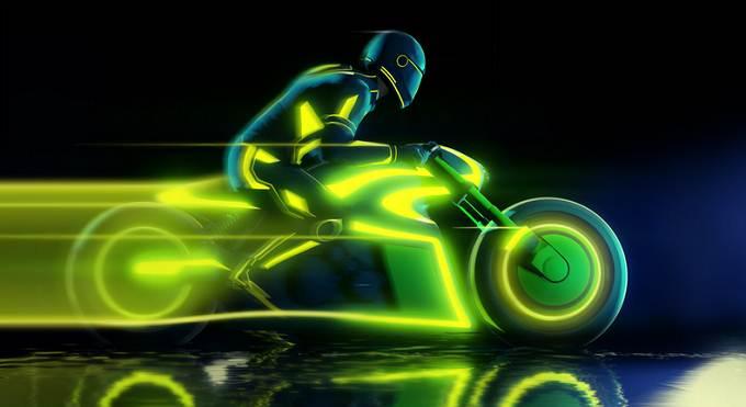 GTA Online célèbre les motos de toutes formes - GTA V Mise à jour de la semaine