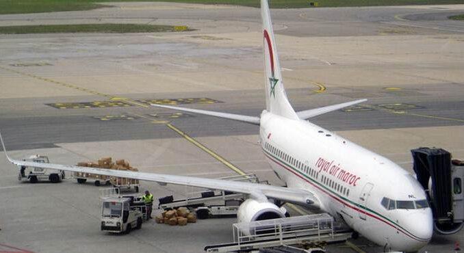 Le Maroc rouvre ses frontières - programme des vols spéciaux