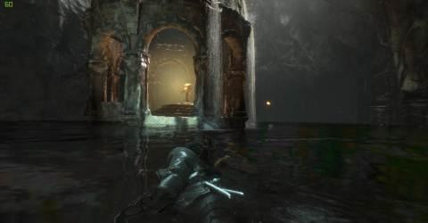 Tombeaux Rise of the Tomb Raider - Emplacements et guide des défis