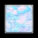 Sol sirène - Animal Crossing New Horizons Sirène, Pirate et Plongée, débloquer les nouveaux objets - mise à jour 1.3.0