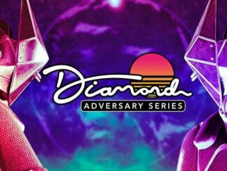 GTA Online Diamond Adversary Series è GRAND THEFT AUTO 5 BONUS