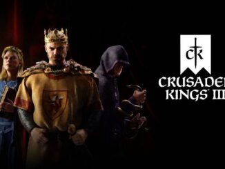 codes de triche dans Crusader Kings 3