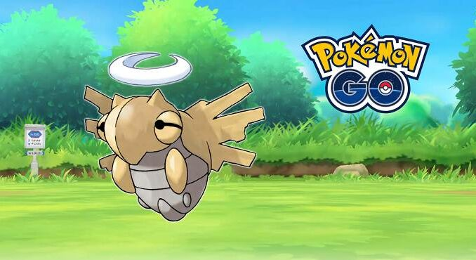 Comment obtenir Shedinja dans Pokémon GO - Guide et Conseils