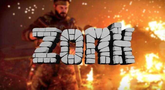 Débloquer Zork dans Black Ops Cold War - Guide PS5 Xbox PC PS4