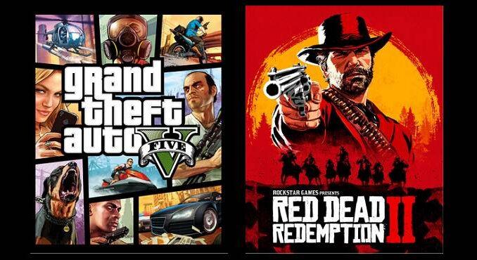 Liste des jeux rétrocompatibles sur PS5 et Xbox Series X