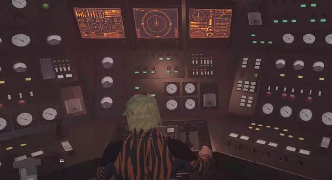 Guide Chasse au trésors dans Cayo Perico de Grand Theft Auto Online / GTA 5 / GTA 6