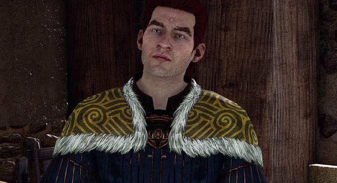 Agent Clemence - Dragon Age Inquisition - Comment recruter tous les agents