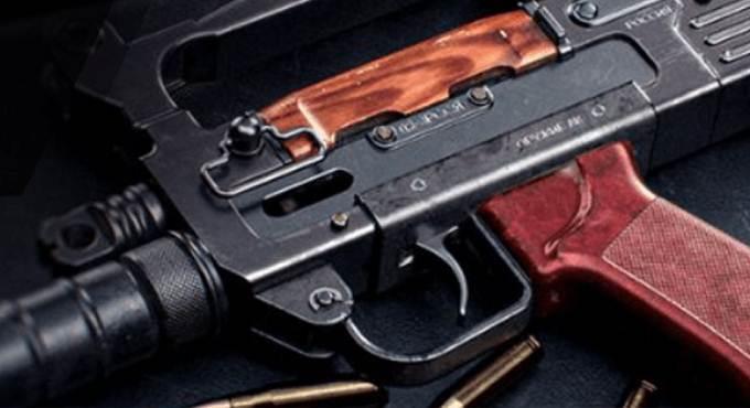 Comment débloquer le fusil d'assaut Groza dans Call of Duty Black Ops Cold War - Guide
