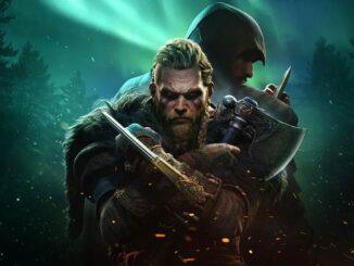 Comment obtenir la fin secrète dans Assassin's Creed Valhalla - Guide ACV