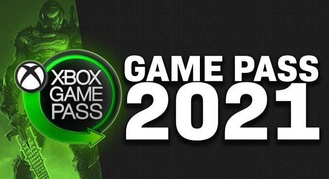 Jeux gratuits Xbox Games With Gold pour janvier 2021