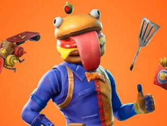 Fortnite Saison 5 Parler à Beef Boss, Remedy et Dummy - Guide