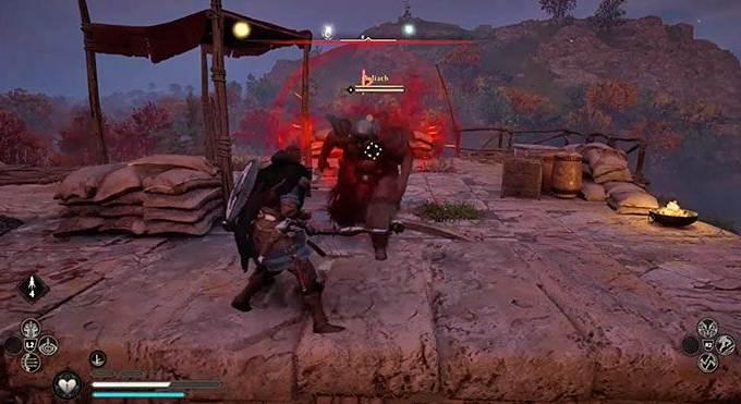 Guide Assassins Creed Valhalla - Guide des trophées