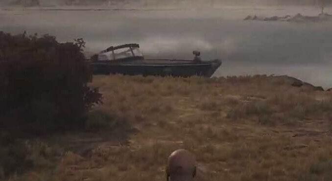 Hitman 3 Don't Rock the Boat - Où trouver Clé du bateau Guide complet