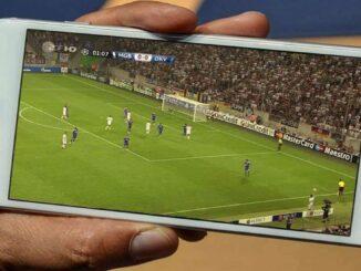 15 Meilleurs sites de Streaming football live gratuit 2021