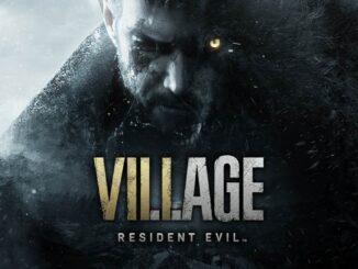 Comment jouer à la démo de Resident Evil Village gratuitement