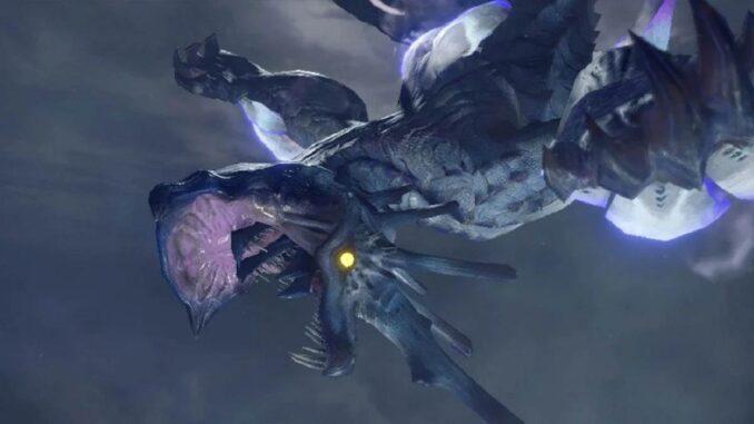 Comment Battre ibushi dans monster hunter rise - Guide complet