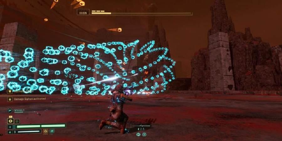Comment vaincre Boss Ixion dans Returnal - Kazyoo.com