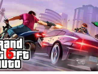 GTA 6 date de sortie, prix, plateforme gameplay, rumeurs