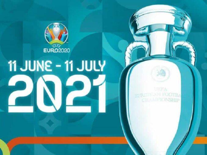 Où regarder UEFA Euro 2021 - Chaînes TV, LIVE STREAMING, En ligne, VPN, mobile, apps, programe de groupe