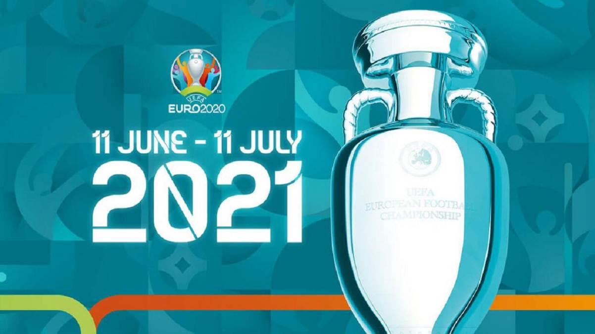 Où regarder UEFA Euro 2021: Chaînes TV, LIVE STREAMING, En ligne, VPN, mobile, apps et plus