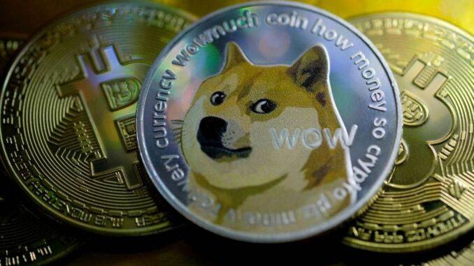 Pourquoi les investisseurs Dogecoin essaient-ils d'atteindre 1 $ maintenant ?