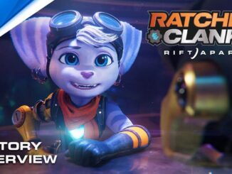 Ratchet and Clank: Rift Apart PS5 Guide et strategies
