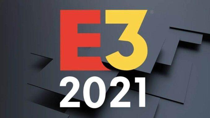 Les 5 meilleures bandes-annonces de l'E3 2021