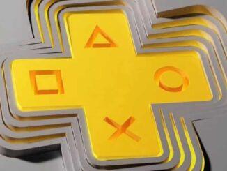 Les jeux gratuits PS Plus de Septembre 2021 dévoilés en ligne PS5 / PS4