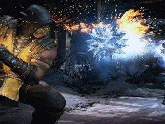 Jeux gratuits PS Plus Octobre 2021 pour PS5 et PS4